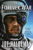 Book The Forever War