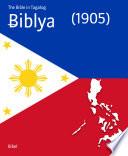 Biblya