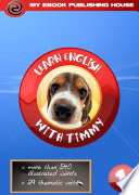 Learn English with Timmy -