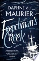 Frenchman s Creek