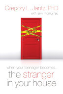 The Stranger in Your House Book