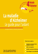 download ebook la maladie d\'alzheimer : le guide pour l\'aidant pdf epub