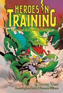download ebook zeus and the dreadful dragon pdf epub