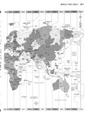 Canc  n  Cozumel and the Yucatan