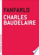 Fanfarlo PDF