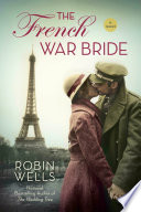 The French War Bride Book PDF