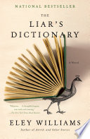 The Liar s Dictionary Book PDF