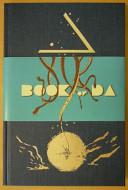Book of Da