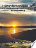 Stories from Dale Hollow