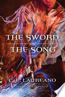 The Sword And The Song book