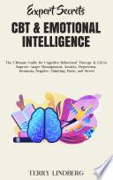 Expert Secrets Cbt Emotional Intelligence