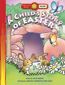 Child s Story of Easter