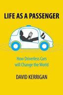 Life As a Passenger
