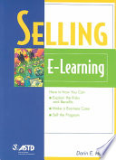 Selling E Learning