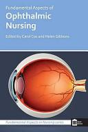 Fundamental Aspects of Ophthalmic Nursing