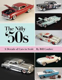 The Nifty  50s