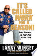 It S Called Work For A Reason