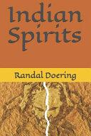 Indian Spirits Book PDF