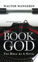 Book of God  Reissue