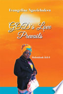God s Love Prevails
