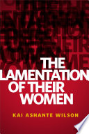 download ebook the lamentation of their women pdf epub