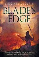 Blade S Edge