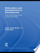 Dislocation and Resettlement in Development
