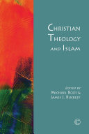 Christian Theology and Islam Book