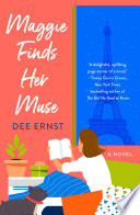 Maggie Finds Her Muse Book PDF