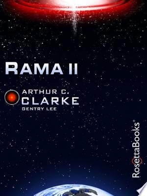 Rama II - ISBN:9780795325663