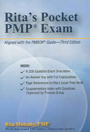 Rita s Pocket PMP Exam