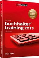 Lexware buchhalter® training 2013