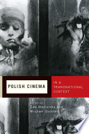 Read Polish Cinema in a Transnational Context
