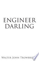 Engineer Darling