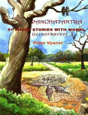 Panchatantra   51 Short Stories with Moral