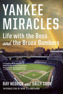 Yankee Miracles When As A Teen He Was Caught