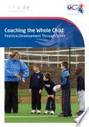 Coaching the Whole Child