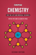 Catch Up Chemistry Second Edition