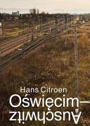 Auschwitz O  wi  cim