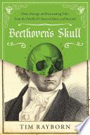 Beethoven s Skull