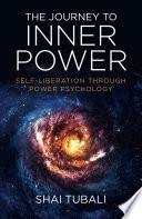 The Journey to Inner Power