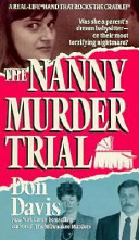 The Nanny Murder Trial Fischer S Infant Girl Describes How The Baby S Nanny