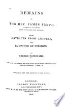 download ebook remains of james smith pdf epub