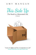 download ebook this side up: the road to a renovated life pdf epub