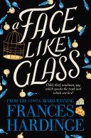 A Face Like Glass Pdf/ePub eBook