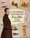 A Victorian Naturalist