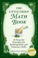 The Little Green Math Book