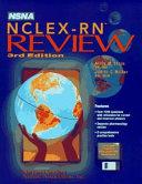NSNA  NCLEX RN Review