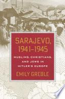 Sarajevo  1941 1947