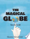 The Magical Globe Book PDF